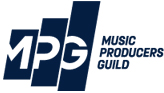 mpg-logo copy